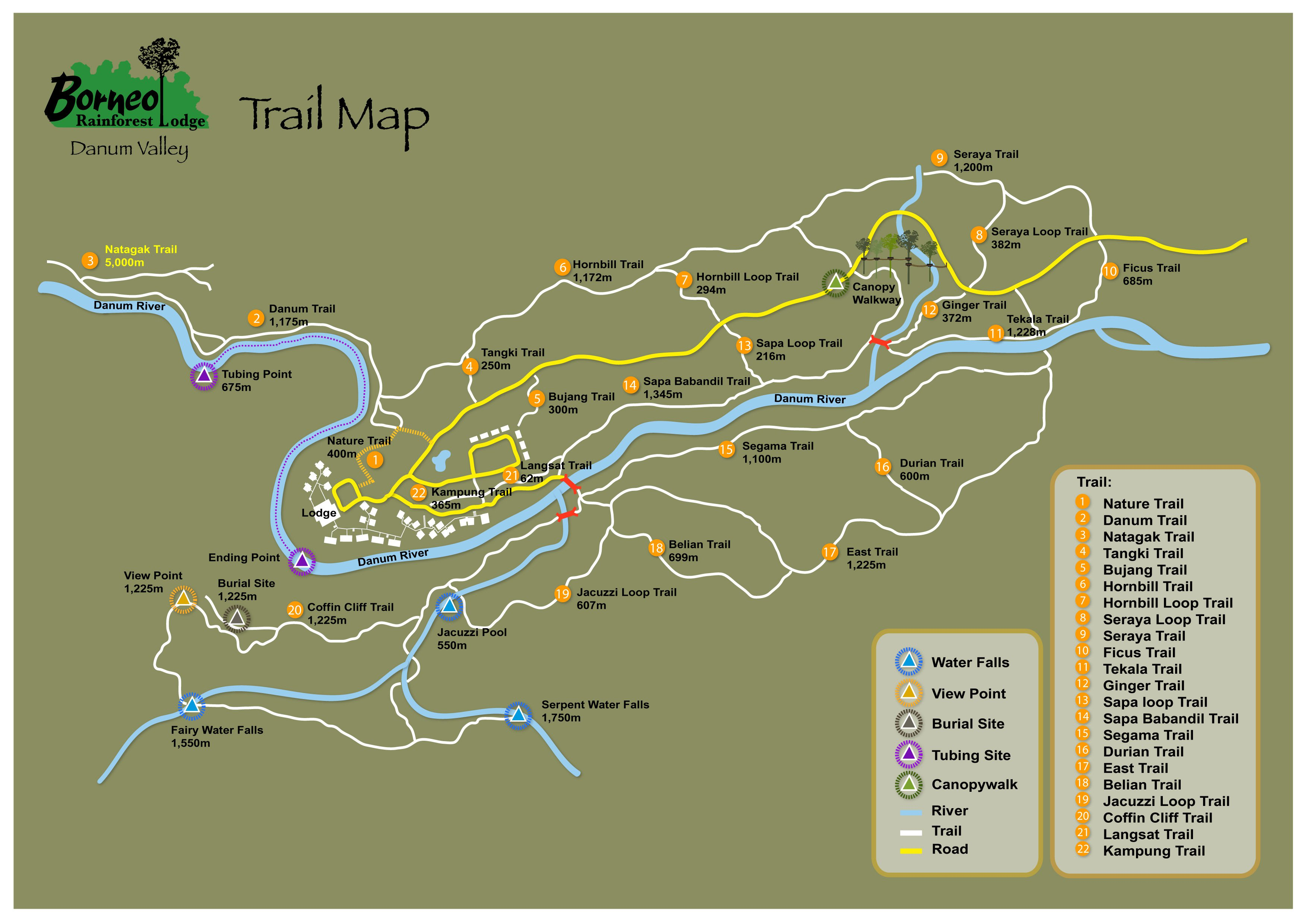 Trail map.jpg